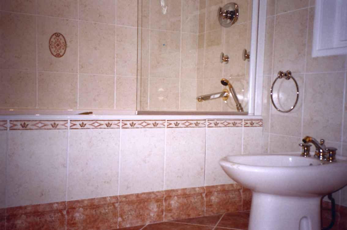 Document sans titre - Frise salle de bain autocollante ...